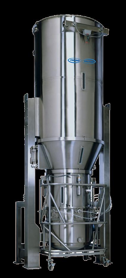VFC-300-w-46-Wurster