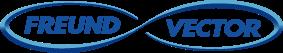 Freund-Vector logo